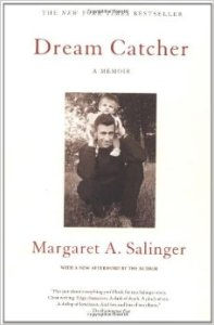 "Margaret ""Peggy"" Salinger's ""Dream Catcher"""
